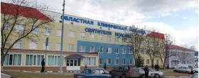ЭКО в Белгороде - ЭКО-блог