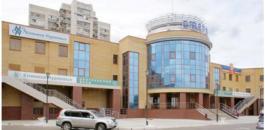ЭКО в Ижевске - ЭКО-блог