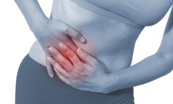 Изображение 2: Миома матки на фоне внутреннего эндометриоза - ЭКО-блог