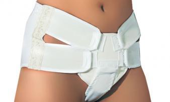 Изображение 3: Опущение матки  - ЭКО-блог