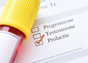 Пролактин - что это за гормон? - ЭКО-блог