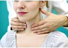 Тиреотропный гормон (ТТГ): нормы, анализ - ЭКО-блог