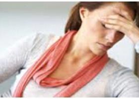Эстрогены - это женские гормоны - ЭКО-блог