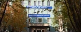 ЭКО в Мурманске - ЭКО-блог