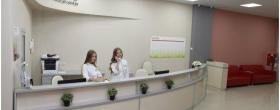 ЭКО в Омске - ЭКО-блог