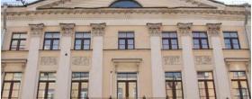 ЭКО в Санкт Петербурге - ЭКО-блог