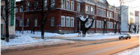 ЭКО в Сыктывкаре - ЭКО-блог