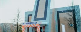ЭКО в Ярославле - ЭКО-блог