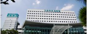 ЭКО в Корее - ЭКО-блог