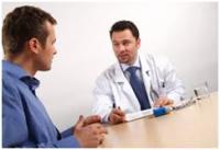 Изображение №1: Биопсия яичек у мужчин - ЭКО-блог