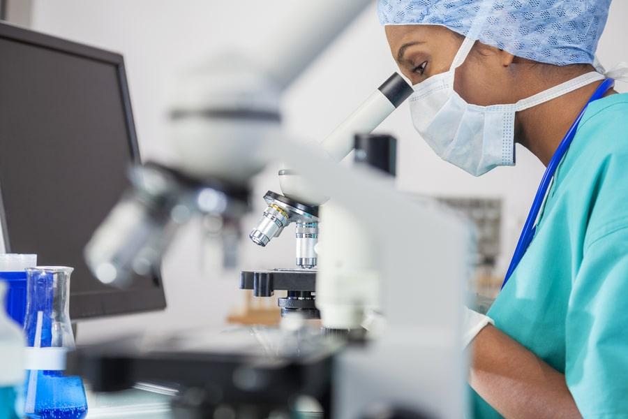 Антиспермальные антитела общие