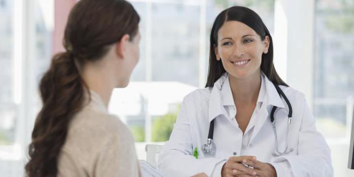 Фолликулы в яичниках у женщин: что это такое, сколько должно быть в норме, как долго развиваются?