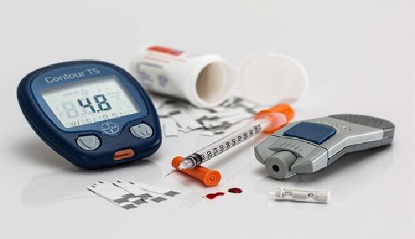 Опасен ли гестационный диабет при беременности?
